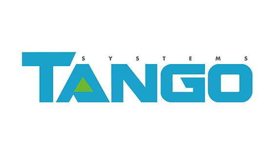 Tango Systems, Inc